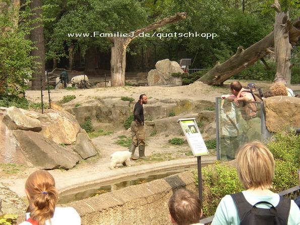 2007 Knut Dörflein Blog 3