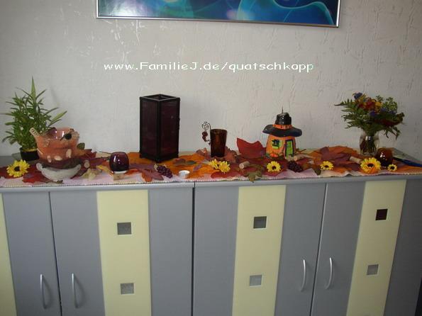 2008 Herbst Blog 02