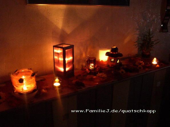 2008 Herbst Blog 03