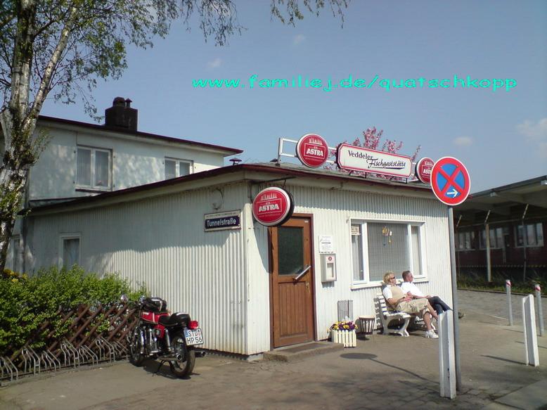 veddeler-fischgaststatte-hamburg-blog-5