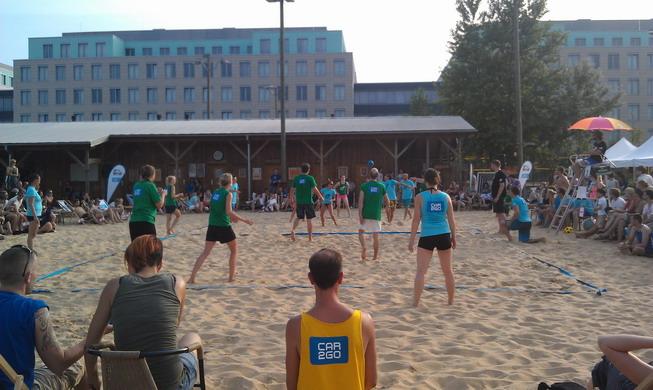 2013 Strand Völkerball MW Beach Mitte Nordbhnhof 02_resize