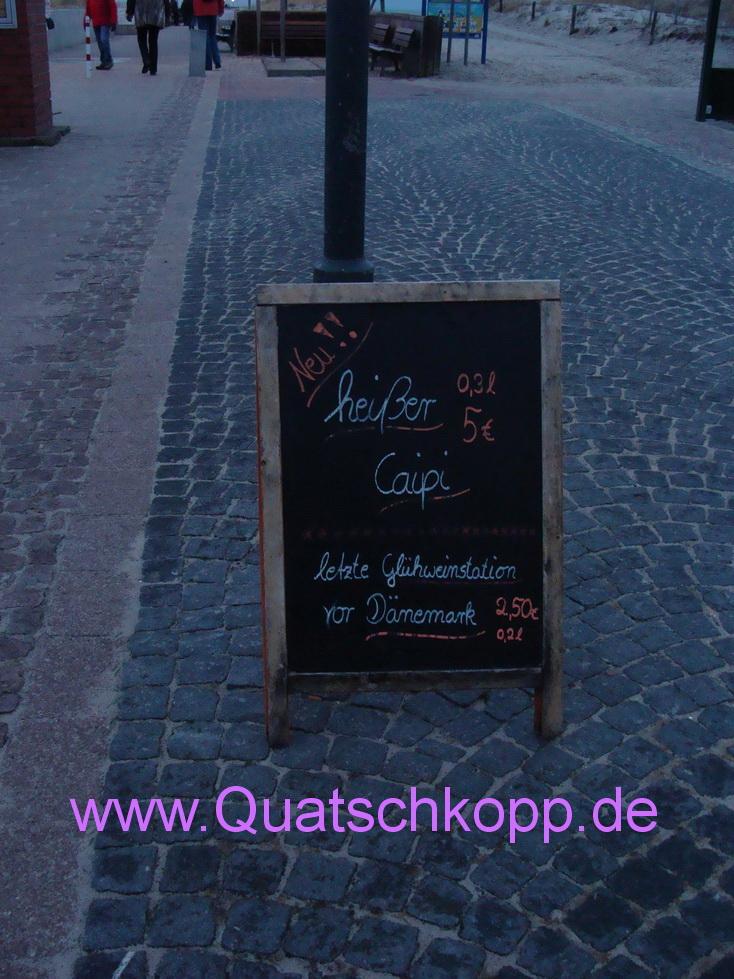 2014 Graal Müritz Ostsee Sturm Quatschkopp 02