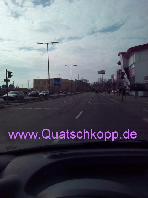 Quatschkopp.de BAB A100 A113 Berlin Muddastadt Grenzallee 2