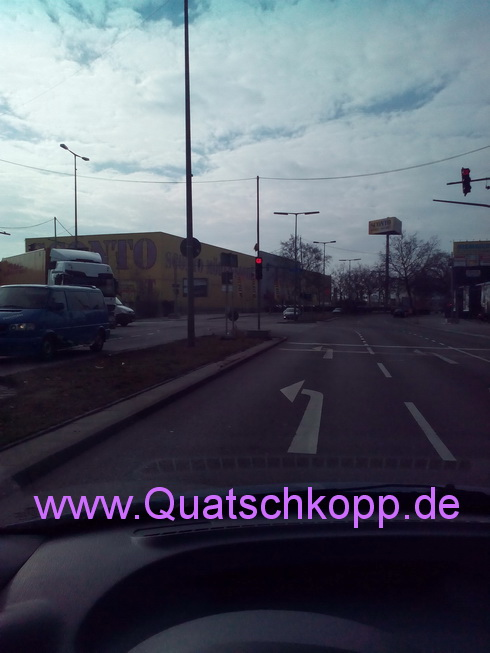Quatschkopp.de BAB A100 A113 Berlin Muddastadt Grenzallee 3