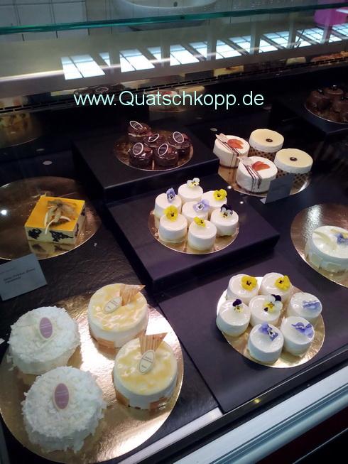 Naschmarkt Berlin Quatschkopp.de 4