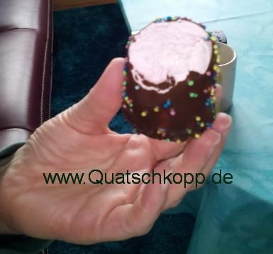 Super Dickmanns dicke Kamelle Quatschkopp.de Berlin 3