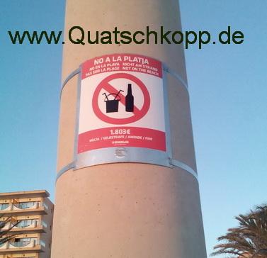2014 Malle Quatschkopp 01