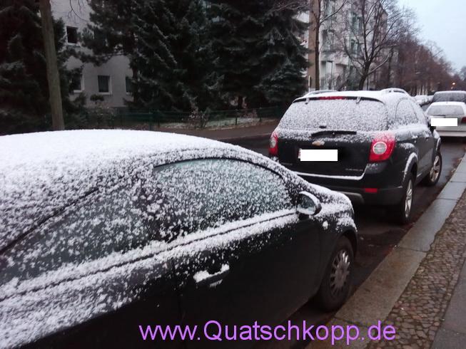 Quatschkopp.de Berlin Winter 2014