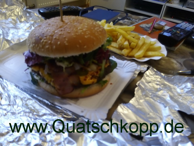 Berlinburger International Quatschkopp Muddastadt Berlin 2015 3