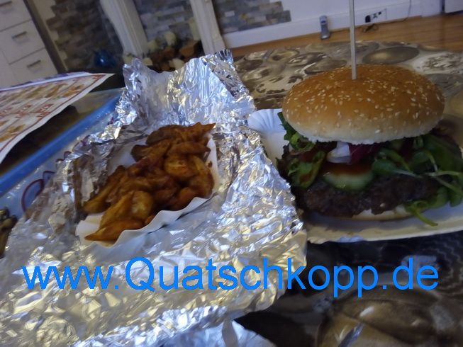 Berlinburger International Quatschkopp Muddastadt Berlin 2015 4
